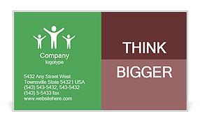 0000083229 Business Card Templates