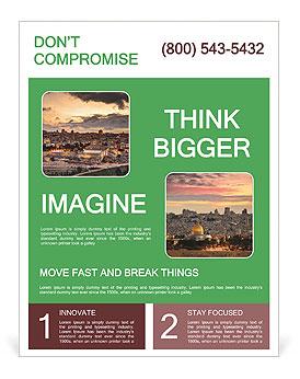 0000083229 Flyer Templates