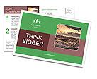 0000083229 Postcard Template