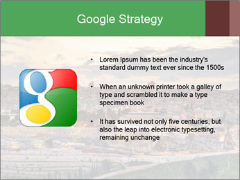 0000083229 PowerPoint Template - Slide 10