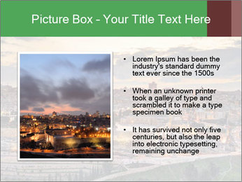 0000083229 PowerPoint Template - Slide 13