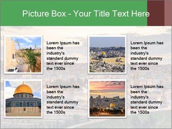 0000083229 PowerPoint Template - Slide 14
