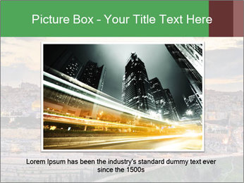0000083229 PowerPoint Template - Slide 15