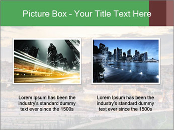 0000083229 PowerPoint Template - Slide 18