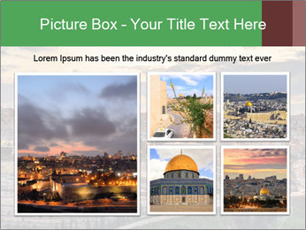 0000083229 PowerPoint Template - Slide 19
