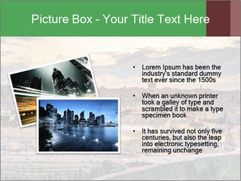 0000083229 PowerPoint Template - Slide 20