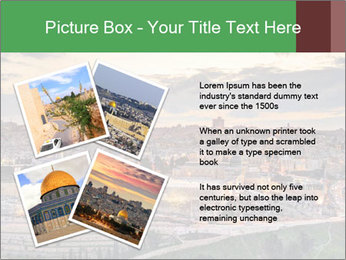0000083229 PowerPoint Template - Slide 23