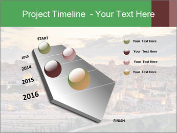0000083229 PowerPoint Template - Slide 26