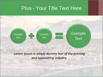 0000083229 PowerPoint Template - Slide 75