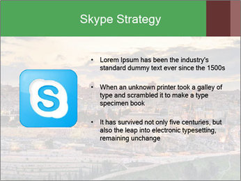 0000083229 PowerPoint Template - Slide 8