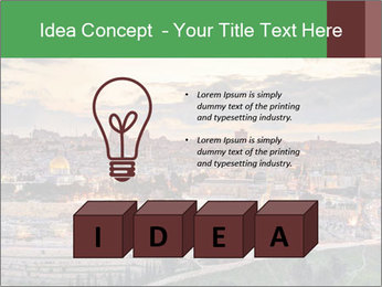 0000083229 PowerPoint Template - Slide 80