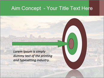 0000083229 PowerPoint Template - Slide 83