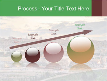 0000083229 PowerPoint Template - Slide 87
