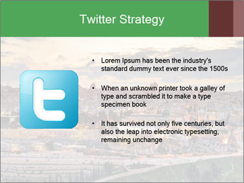 0000083229 PowerPoint Template - Slide 9