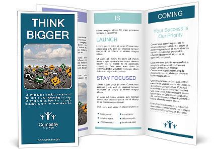 0000083230 Brochure Template