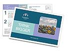0000083230 Postcard Template