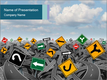 0000083230 PowerPoint Template