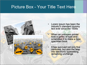 0000083230 PowerPoint Templates - Slide 20