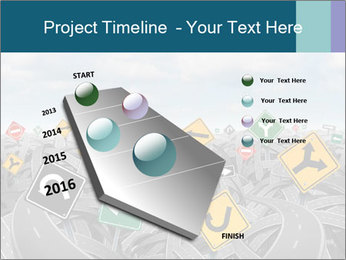 0000083230 PowerPoint Templates - Slide 26
