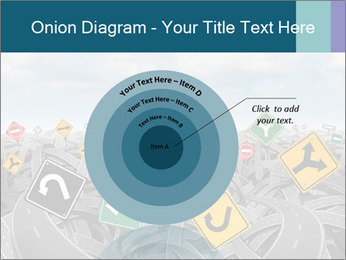 0000083230 PowerPoint Templates - Slide 61
