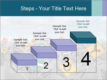 0000083230 PowerPoint Templates - Slide 64