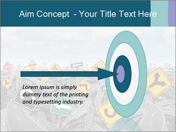 0000083230 PowerPoint Templates - Slide 83