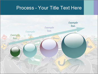 0000083230 PowerPoint Templates - Slide 87