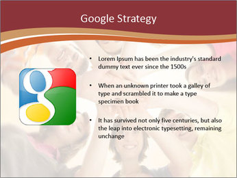 0000083231 PowerPoint Template - Slide 10