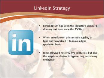 0000083231 PowerPoint Template - Slide 12