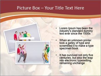 0000083231 PowerPoint Templates - Slide 20