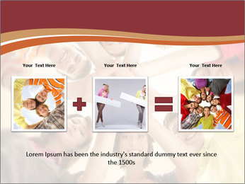0000083231 PowerPoint Templates - Slide 22