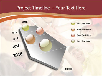 0000083231 PowerPoint Templates - Slide 26