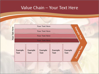 0000083231 PowerPoint Template - Slide 27