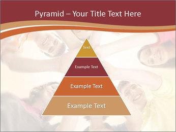 0000083231 PowerPoint Templates - Slide 30
