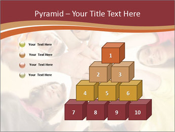 0000083231 PowerPoint Templates - Slide 31