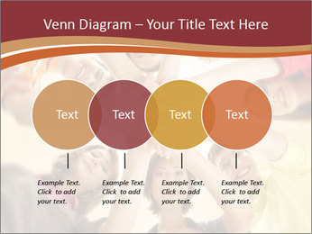 0000083231 PowerPoint Templates - Slide 32