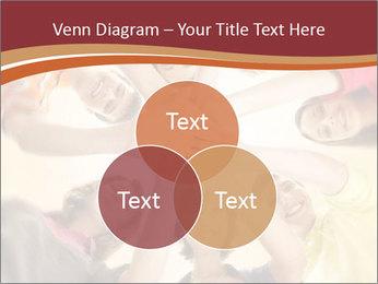 0000083231 PowerPoint Templates - Slide 33