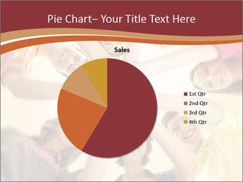 0000083231 PowerPoint Templates - Slide 36