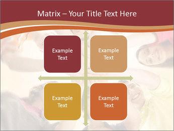 0000083231 PowerPoint Template - Slide 37