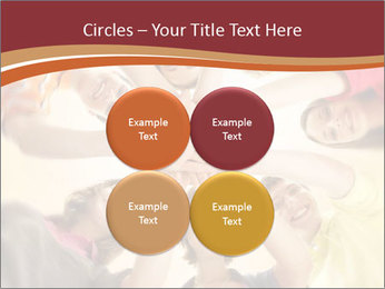0000083231 PowerPoint Templates - Slide 38