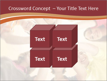 0000083231 PowerPoint Templates - Slide 39