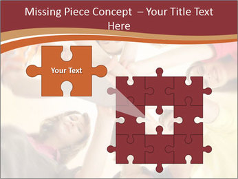 0000083231 PowerPoint Templates - Slide 45