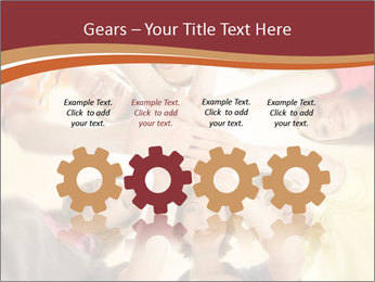 0000083231 PowerPoint Template - Slide 48