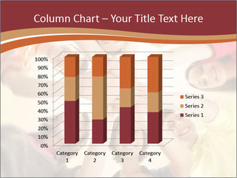 0000083231 PowerPoint Templates - Slide 50