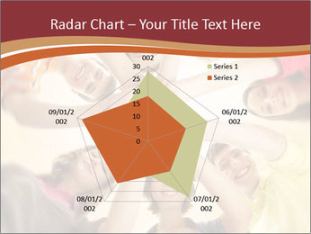 0000083231 PowerPoint Templates - Slide 51