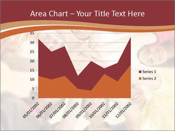 0000083231 PowerPoint Templates - Slide 53