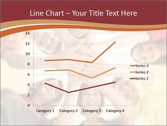 0000083231 PowerPoint Template - Slide 54