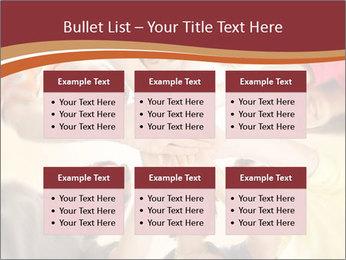 0000083231 PowerPoint Templates - Slide 56