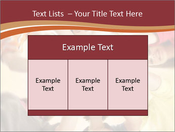 0000083231 PowerPoint Template - Slide 59