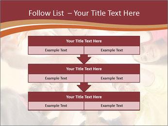 0000083231 PowerPoint Templates - Slide 60